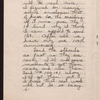 1942-11-21 Page 6