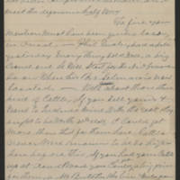 1884-03-20 Page 2