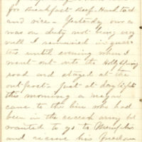 1864-07-25 Page 01