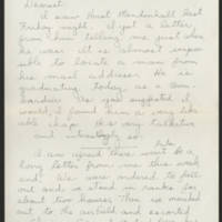 1943-03-07 Page 1