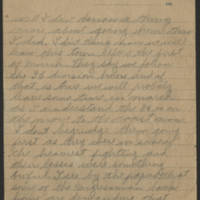 1919-02-13 Wright Jolley to Mrs. S.R. Jolley Page 3