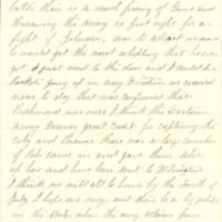 1865-03-07-Page 02