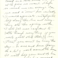 1939-02-26: Page 04