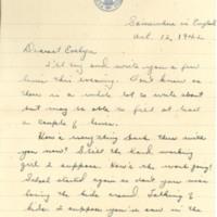 October 12, 1942, p.1