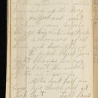 1864-07-31 - Page 3