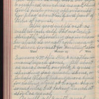 1888-11-22 -- 1888-11-23