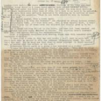 1944-08-28 Letter #15