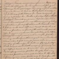 1863-07-14 -- 1863-07-16