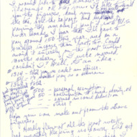 1943-02-04: Page 04
