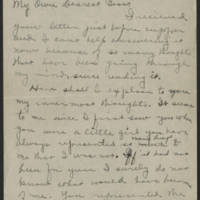 1918-08-30 Page 1