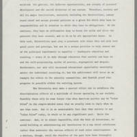 1968-11-15 University Human Rights Committee to President Howard Bowen Page 4