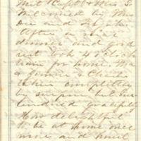1865-07-21