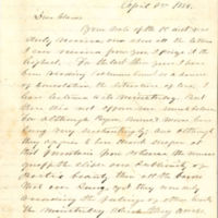 1858-04-02 Page 01
