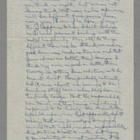 1942-09-17 Laura Davis to Lloyd Davis Page 3