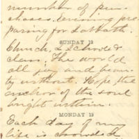 1864-06-11 -- 1864-06-13