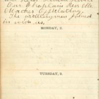 1861-09-01