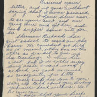 1943-02-13 Page 6