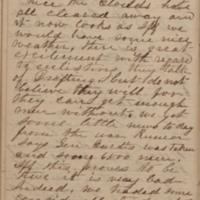 1862-07-19
