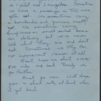 1943-05-23 Page 4