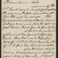 1890-04-06 Page 1
