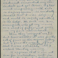 1917-12-16 Conger Reynolds to Daphne Goodenough Page 5