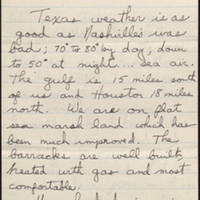 1943-01-30 Page 3