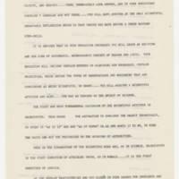 1975-04-20 Keynote Address: Chicanos and Education - Salvador Ramirez Page 7