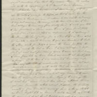1839-08-01 Page 2