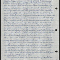 1912-08-23 Page 32
