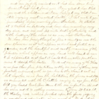 01_1862-04-01-Page 01