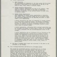 1964-09-25 Nondiscrimination Policy Statement for State College of Iowa Page 4