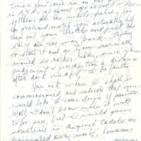 1942-05-12: Page 05
