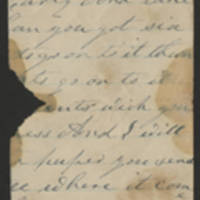 1887-09-06 Letter Page 3