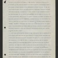 """""""""""La Razon De Nuestra Vida"""""""" [""""""""The Reason of Our Lives""""""""] by Ernest Rodriguez Page 1"""