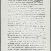 1982-12-10  Ms. Shephard Page 7
