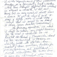 1942-04-04: Page 01