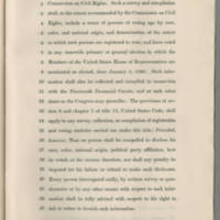 H.R. 7152 Page 69