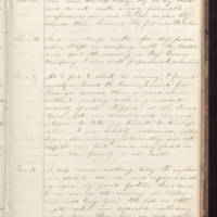 1862-10-25 -- 1862-10-28