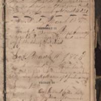 1865-03-09 -- 1865-03-13