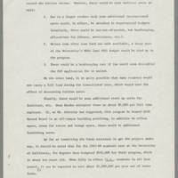 1968-11-15 University Human Rights Committee to President Howard Bowen Page 15