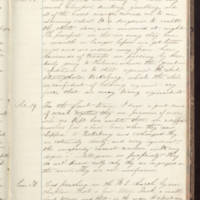1862-11-28 -- 1862-11-30