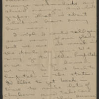 1919-02-02 Page 4