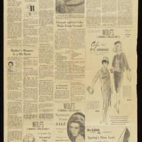 "1964-02-16 Des Moines Sunday Register Article: """"Crusade Against Prejudice"""" Page 2"