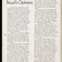 """""Iowa '70: Riot, Rhetoric, Responsibility?"""" Page 26"