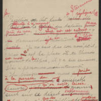 1894-01-31 Page 2