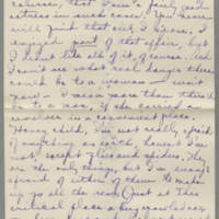 1918-05-20 Conger Reynolds to Steve Page 2
