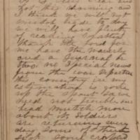 1862-07-31