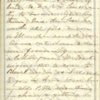 1865-10-26