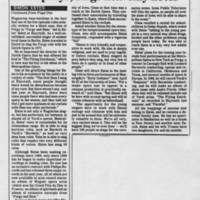 "1985-11-03 """"Simon Estes likes coming home"""" Page 2"