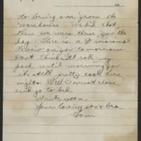 1918-04-05 Thomas Messenger to Mr. & Mrs. N.H. Messenger Page 10